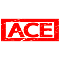 Ace Stamp