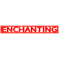 Enchanting Products