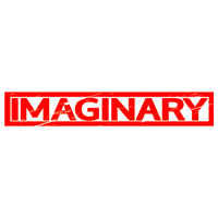 Imaginary Stamp