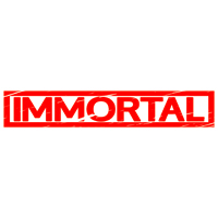 Immortal Stamp