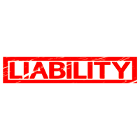 Liability Stamp